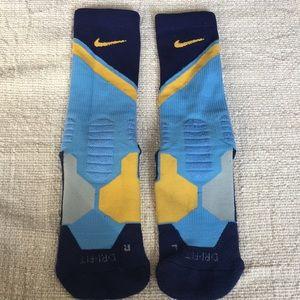 Other - Nike hyperelite Espana socks M